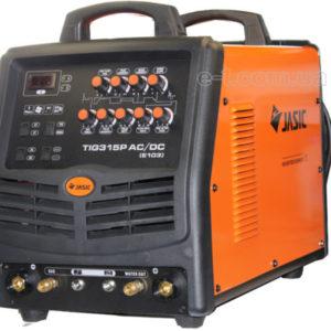 315p-acdc-600x450