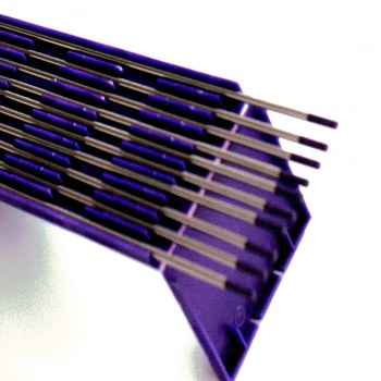 универсальный вольфрам Е3 (фиолетовый)
