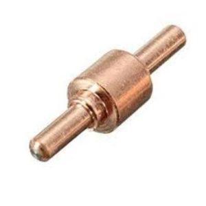 Электрод, короткий катод плазменной резки PT-31 (CUT-40)